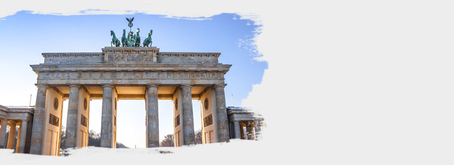 Jobbörse Berlin Stellenangebote Jobs Meinejobs Berlinde